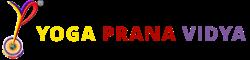 Yoga Prana Vidya Logo